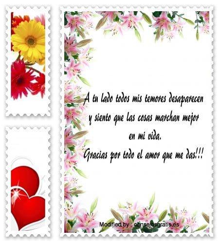 buscar bonitas frases de amor para facebook
