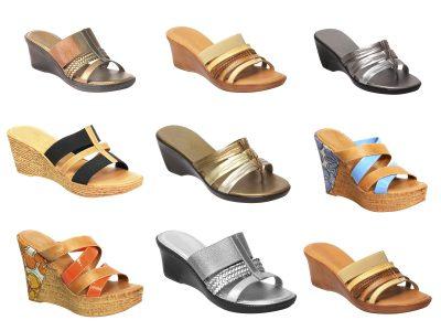 50c5f8d2a4b14 Mejores tiendas de calzado para damas y caballeros en Lima ...