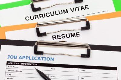 Cómo crear el mejor CV,cómo hacer el mejor CV posible,aprende a hacer tu currículum,tips para crear tu currículum vítae,consejos para editar un buen cv,
