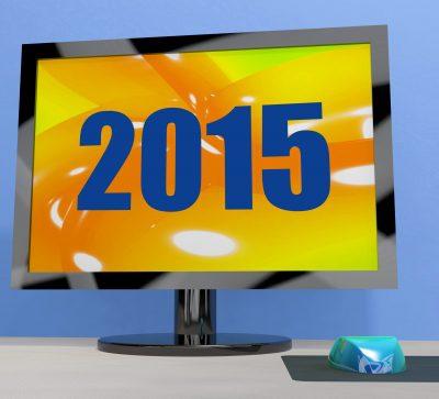 imàgenes de año nuevo para mis amigos,nuevas frases de año nuevo para los amigos,ejemplos de frases de felìz año a mis amigos,descargar gratis frases de año nuevo para mis amigos.