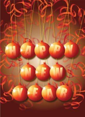 Frases de año nuevo para empresas,ENVIAR frases de año nuevo para empresas,nuevas frases de año nuevo para empresas,ejemplos frases de año nuevo para empresas,descargar frases de año nuevo para empresas,bonitas frases de año nuevo para empresas.