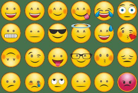 Estados Bonitos Para Whatsapp Frases De La Vida Para
