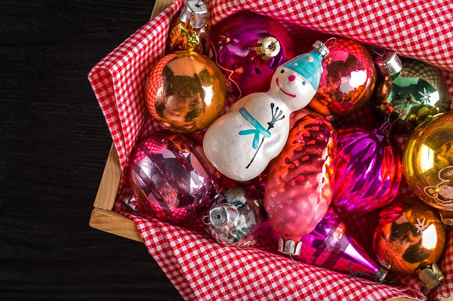 Mensajes Bonitos De Navidad Para Niños Dedicatorias De