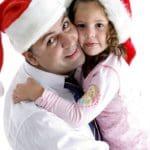 Frases de Navidad para niños,nuevas frases de Navidad para los niños