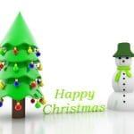 Frases de felìz Navidad para facebook,nuevas frases de felìz Navidad para facebook