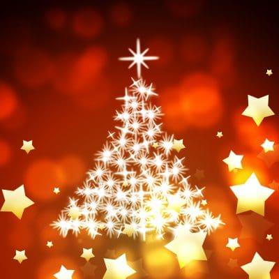 Frases para reflexionar por navidad,nuevas frases de reflexiones para la navidad,enviar frases de reflexiones en estas fiestas navideñas,descargar frases de reflexiones para compartir,bellas frases para reflexionar sobre la navidad.