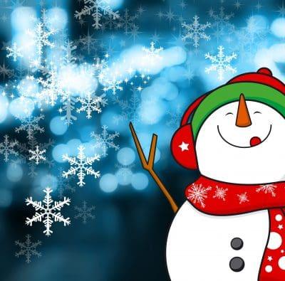 Dedicatorias Para Poner En Tus Tarjetas De Navidad Frases