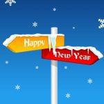 mensajes con imàgenes para año nuevo,nuevos textos con imàgenes para desear felìz año nuevo