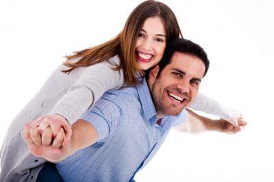 Como encontrar pareja on line,consejos para buscar paraeja on line,chat online y amor en línea,cómo encontrar pareja en Internet,los mejores consejos para encontrar pareja online,tips para buscar parejas seguras on line.