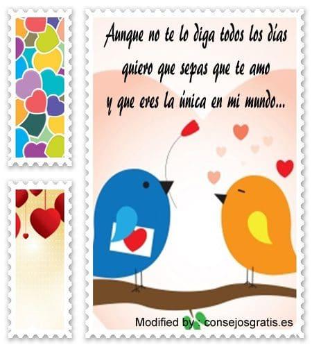 postales de amor para enviar por whatsapp,postales romànticas de amor para enviar por whatsapp
