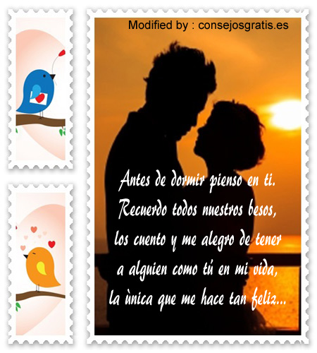 Frases De Amor Para Enviar Por Whatsapp Tarjetas De Amor