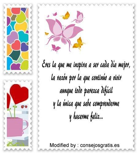 textos de amor para enviar por whatsapp,postales de amor para enviar por whatsapp a mi pareja