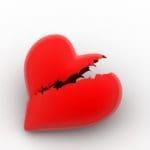 Carta para terminar con un novio a la distancia,ejemplo de carta para romper relaciòn con un novio a la distancia