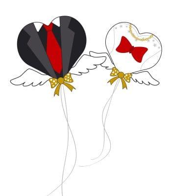 Carta para una hija próxima a casarse,ejemplo de carta para una hija próxima a casarse,modelo de Carta para una hija próxima a casarse,plantillas de carta para una hija próxima a casarse,enviar carta a una hija que se casa,como hacer una carta a una hija pròxima a casarse.