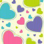 Cartas para mi amor en el día de San Valentín