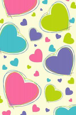 enviar cartas para mi amor en el día de San Valentín,ejemplos de cartas de amor para san valentìn,modelos de cartas para enviar a tu amor en san valentìn,enviar cartas de amor por san valentìn,plantillas de artas de amor por el dìa de los enamorados.