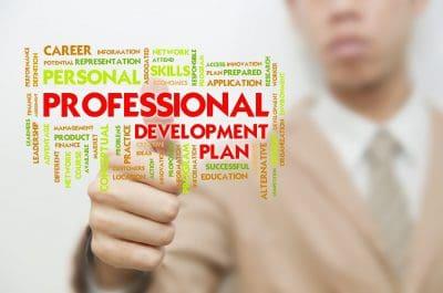 Como detallo mis objetivos laborales,enfocar tus hàbilidades en un CV,Objetivos laborales exitosos,ideas para redactar un buen objetivo profesional,ejemplos gratis para detallar tus metas profesionales.