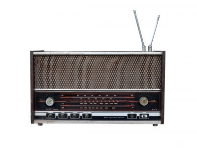 Emisoras de radio online en Barcelona,las emisoras online mas escuchadas en Barcelona,cuales son las mejores emisoras online de Barcelona,nuevas emisoras online en Barcelona,como buscar emisoras online de Barcelona.