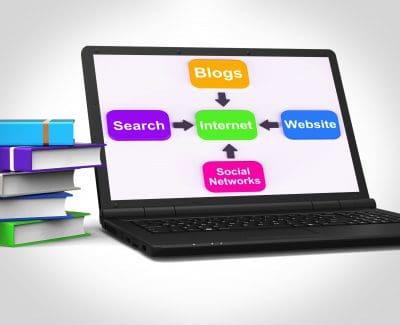 Por Internet se puede aprender inglés,los mejores cursos gratis en internet,cursos online gratis para estudiar cualquier cosa,el mejor utilizo de internet en tu vida,crear y estudiar en internet gratis.