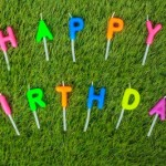 descargar frases de cumpleaños, nuevas frases de cumpleaños