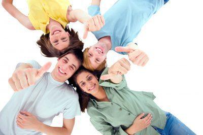 descargar frases de despedida para amigos, nuevas frases de despedida para amigos