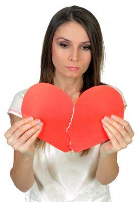 descargar frases por divorcio para facebook, nuevas frases por divorcio para facebook
