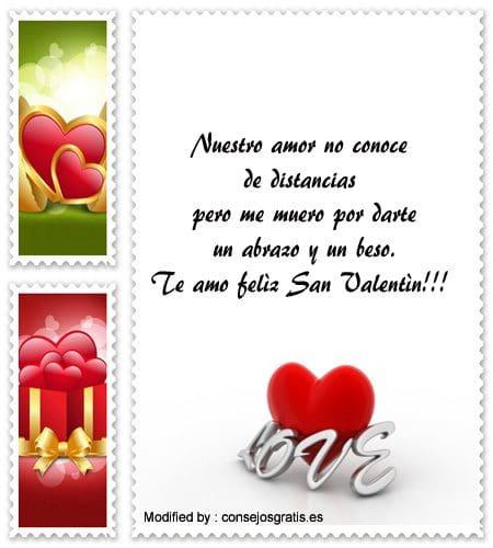 mensajes del dia del amor y la amistad para compartir por Whatsapp