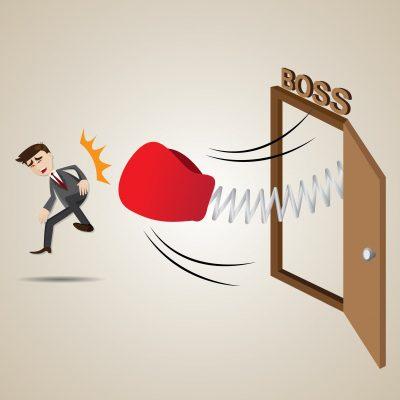 Cómo despedir a alguien de la mejor manera,formas de despedir a un empleado,tips para despedir a un empleado,la forma correcta para despedir a un empleado,cómo despedir a un trabajador.