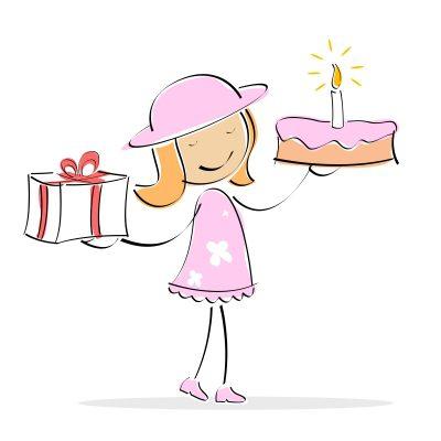nuevas palabras para desear felìz cumpleaños a mi pareja,ejemplo de mensajes de texto de cumpleaños para tu enamorado,salutaciones de cumpleaños para mi pareja,bajar gratis dedicatorias de felìz cumpleaños para mi pareja