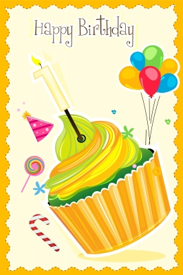 Nuevas Frases De Feliz Cumpleaños Para Papá Consejosgratises