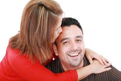 textos bonitos para aniversario de novios con imàgenes,enviar imàgenes con saludos por aniversario de enamorados gratis,felicitaciones de aniversario de enamorados con imàgenes