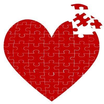 descargar frases de desilusion amorosa, nuevas frases de desilusion amorosa
