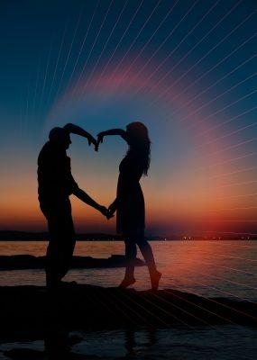 Bellas frases para esposos enamorados,frases de amor para esposos,nuevas frases amorosas para esposos,ejemplos de frases de amor para esposos,descargar frases para esposo enamorados,frases bonitas de amor para esposos enamorados.