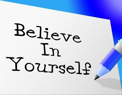 Frases de confianza en tì,frases bonitas para creer mas en tì mismo,enviar frases de confianza en si mismo,frases de seguridad en tì mismo,frases para no perder la autoestima.
