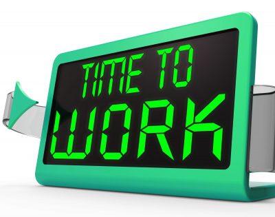 Las desventajas de trabajar horas extras,quienes pueden acer horas extras,ventajas de trabajar horas extras,hacer horas extras es obligatorio,la jornada de trabajo y las horas extraordinarias,cuando hay que hacer horas extraordinarias,horas extraordinarias no pagadas.