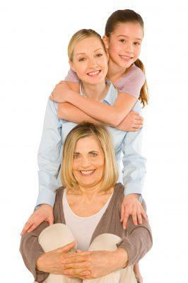 Frases del dìa de la madre para mi suegra,frases bonitas por el dìa de la madre a mi suegra,nuevas frases para las suegras por el dìa de la madre,frases bonitas para las suegras por el dìa de la madre.