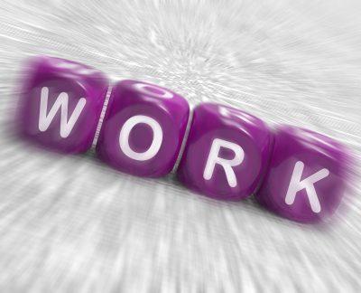 Frases Bonitas De Feliz Día Del Trabajo A Mis Amigos Feliz