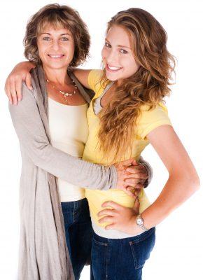 descargar frases de agradecimiento para los padres, nuevas frases de agradecimiento para los padres