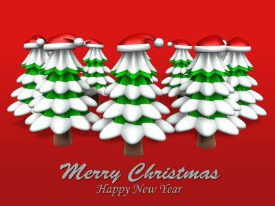 descargar frases de navidad, nuevas palabras de navidad