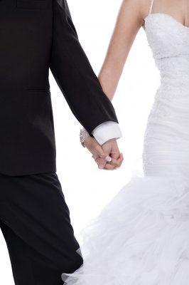 Bonitas Frases Para Recien Casados Frases De Feliz