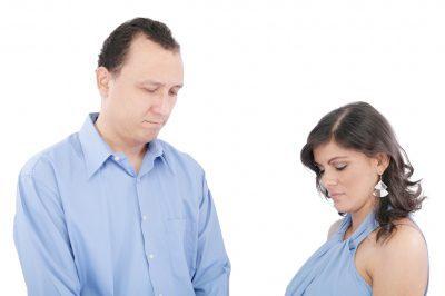 frases gratis de despedida para mi pareja, descargar frases para terminar con mi novio