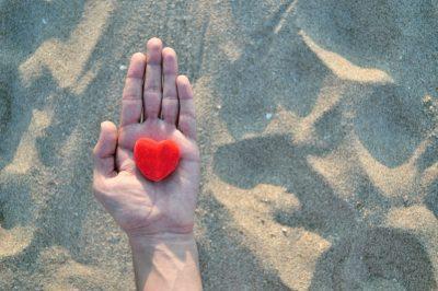 enviar frases de amor para mi novia gratis, ejemplos de frases de amor para mi novia