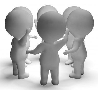 enviar frases de amistad gratis, ejemplos de frases de amistad