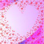 enviar frases para declarar tu amor gratis, ejemplos de mensajes para declarar tu amor