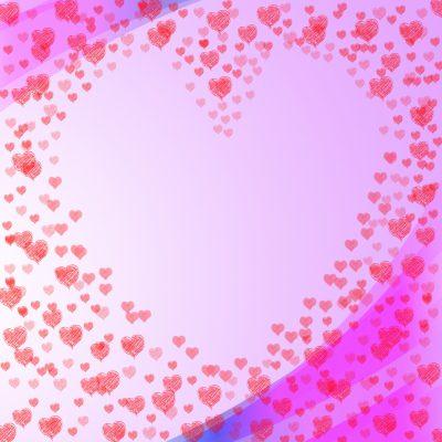 enviar frases para declarar tu amor gratis, ejemplos de frases para declarar tu amor