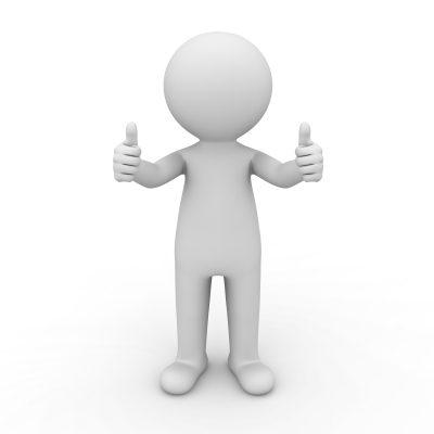 enviar frases de aliento para un colega gratis, ejemplos de frases de aliento para un colega