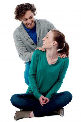descargar frases para tu ex pareja, nuevas frases para tu ex pareja