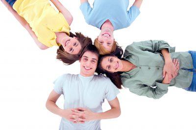 enviar frases sobre la amistad gratis, ejemplos de frases sobre la amistad