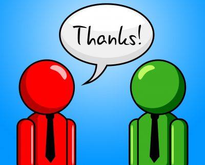nuevas frases para agradecer por amistad, originales frases para agradecer por amistad