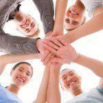 nuevos mensajes para agradecer por amistad, bonitos textos para agradecer por amistad